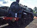 75027 Bluebell railway.jpg