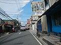 7563Barangays of Pasig City 19.jpg