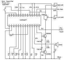Texas Instruments Sn76477 Wikipedia