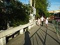 7932Quiapo San Miguel, Manila Roads Landmarks 28.jpg