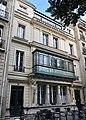 79 rue Madame, Paris 6e 1.jpg