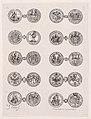 7th Plate, Featuring 10 Coins Met DP891333.jpg