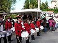 8.květen 2015 - Pochod z Havlíčkova nám. do sportovního centra Kotlina 04.JPG