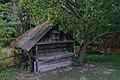 80-361-0866 Kyiv Pyrohiv SAM 0988.jpg
