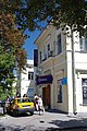 80-382-0410 Kyiv SAM 1744.jpg