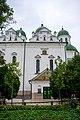 80-385-0256 Церква Вознесенська Флорівського Вознесенського монастиря.jpg