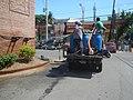 8364Poblacion, Baliuag, Bulacan 35.jpg
