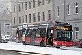 8400 57A Rudolfsheim.jpg