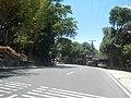 86Barangays of Antipolo City 22.jpg