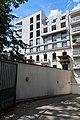 86 boulevard Bineau, Neuilly-sur-Seine 1.jpg