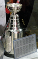 89 Stanley Cup replica.png