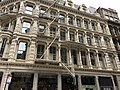 901 Broadway exterior view from 20th street.jpg
