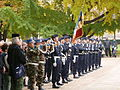 901 Drachenbronn le 11 novembre 2014 à Strasbourg.jpg