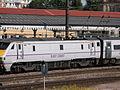 91103 arriving at York (1).JPG