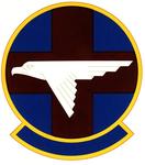 913 Tactical Clinic emblem.png