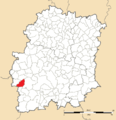 91 Communes Essonne Merobert.png