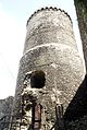 91vik Zamek w Będzinie. Foto Barbara Maliszewska.jpg