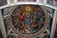 9413 - Milano - S. Angelo - Cappella della Misericordia - Foto Giovanni Dall'Orto 22-Apr-2007