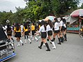 966Libad Fluvial procession Immaculate Conception Guagua Pampanga 2017 22.jpg