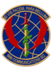 96th Communications Squadron.png