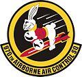 970th Airborne Air Control Squadron.jpg