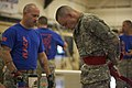 98th Division Army Combatives Tournament 140607-A-BZ540-052.jpg