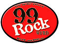 99Rock-WFRD-FM Color.jpg