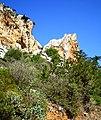 A@a Kantara cyprus - panoramio.jpg