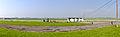 Aérodrome de Lille - Marcq-en-Barœul - 8193-95.jpg