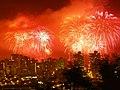 Año Nuevo en el Mar, Viña del Mar, Chile - panoramio (7).jpg