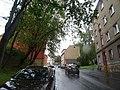 Aš, Jiráskova ulice (2).jpg