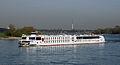 A-Rosa Aqua (ship, 2009) 032.JPG