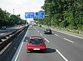 A100 - Wilmersdorf - Berlin Zentrum - geo.hlipp.de - 5132.jpg