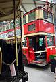 A1 (Diddler) trolleybus - Flickr - James E. Petts (1).jpg