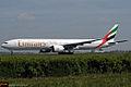 A6-ECW Emirates (4634446805).jpg