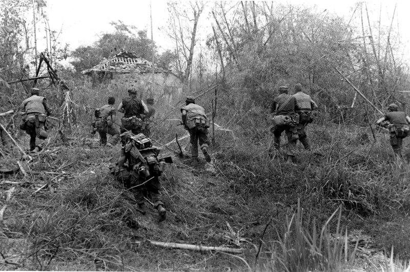 Cambogia Guerra Civile