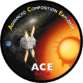 ACE mission logo.png