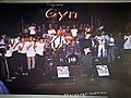 ACME ao Vivo- Programa Gyn Teen, 1999.jpg
