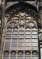 AC Dom Maßwerksfenster Ringanker.JPG