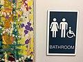 ADA Restroom Sign.jpg