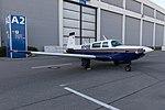 AERO Friedrichshafen 2018, Friedrichshafen (1X7A4855).jpg