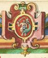 AGAD Herb Warszawy 1602.png
