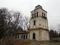 AIRM - Balioz mansion in Ivancea - feb 2013 - 40.jpg