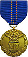 File air force exceptional civ wikimedia commons for Air force decoration for exceptional civilian service