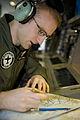 AK 08-0417-08.jpg - Flickr - NZ Defence Force.jpg