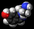 AL-34662 molecule spacefill.png