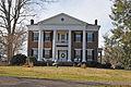 ALEXANDER H. KEITH HOUSE, MCMINN COUNTY, TN.jpg