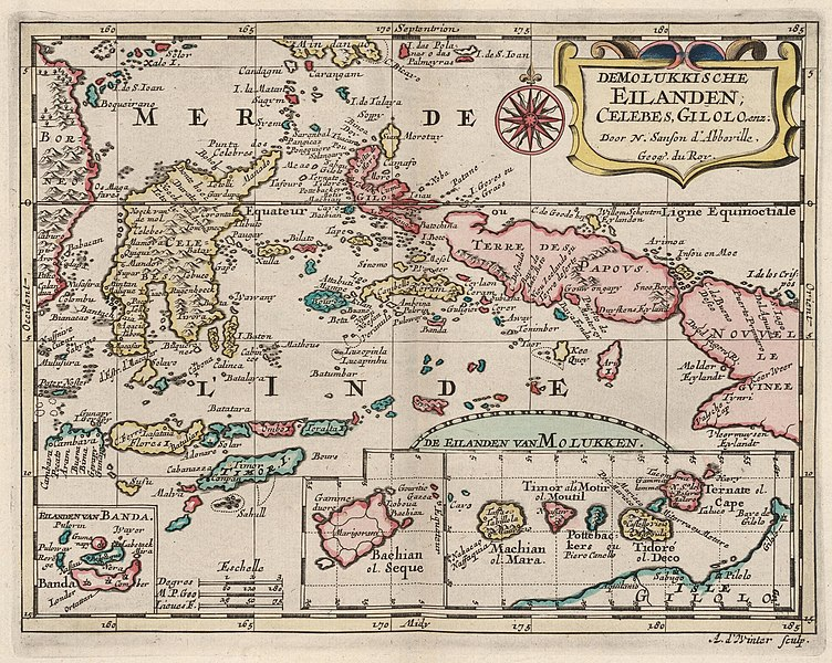 File:AMH-6667-KB Map of the Moluccas.jpg