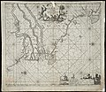 AMH-7599-NA Map of West Africa, from Cabo Verde to Sierra Leone.jpg