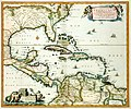 AMH-7755-KB Map of Central American and the Caribbean region.jpg